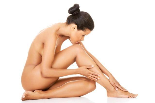 Tryper, czyli rzeżączka to jedna z częściej występujących chorób przenoszonych drogą płciową