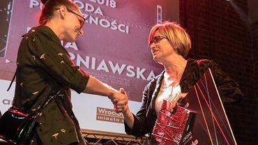 Lena Czerniawska
