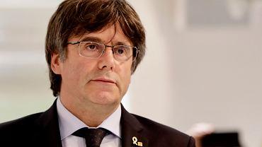 Belgium Spain Catalonia