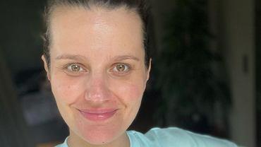 Zosia Zborowska pokazała pierwsze zdjęcie z córką. Ma ważny apel: 'Ludzie, doceniajmy' (zdjęcie ilustracyjne)