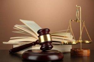 Odpowiedzialność karna za składanie fałszywych dokumentów