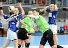 Liga Mistrzów. MKS Selgros gra z IK Savehof. Wygraj bilety