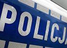 Brutalny napad na sklep w Poznaniu. Sprawca zadał ekspedientce ponad 50 ciosów