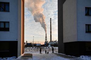 Grzeje nas węgiel, a to kosztuje coraz więcej. Skąd wziąć pieniądze na czyste i efektywne ciepło?
