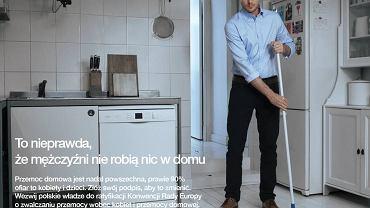 Kampania Amnesty International Polska