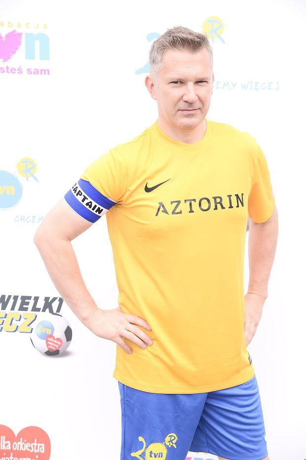Kajdanowicz Grzegorz    2017-09-03