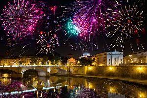 Magiczny Paryż, romantyczna Wenecja, a może mroźny Innsbruck? Pięć pomysłów na Sylwestra w Europie już od 1200 zł
