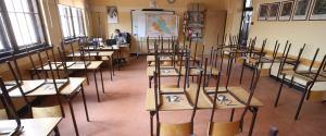 Dni wolne od szkoły 2021. Dwa ważne terminy na jesieni i zimowa zmiana