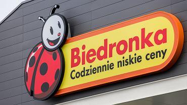 Biedronka z gigantycznym wzrostem sprzedaży. Polacy wydali w sklepach Jeronimo Martins 53 mld zł