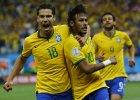 Mundial 2014. Neymar brazylijski, Neymar kataloński