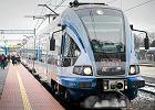 Ceny mniej ważne w przetargach. Kto wybierze droższy pociąg?