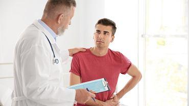 Badanie PSA nie wymaga od pacjenta żadnego specjalnego przygotowania.
