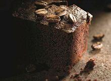 Ciasto czekoladowe z whisky - ugotuj