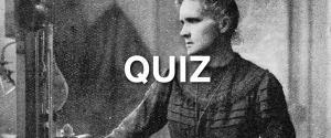Pytamy o najsłynniejsze Polski w historii, a 60 proc. z was nie zna odpowiedzi na 3. pytanie
