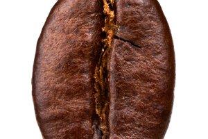 """Gdzie wymyślono kawę z mlekiem i co to takiego """"kawa po warszawsku"""", czyli krótka historia kawy"""