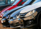 USA mogą ukarać Volkswagena za manipulacje finansowe