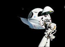 Eksplodowała załogowa kapsuła Crew Dragon od SpaceX. NASA mówi o ''anomalii''