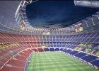 Primera Division. Nie będzie nowego stadionu Barcelony. Przebudowa Camp Nou
