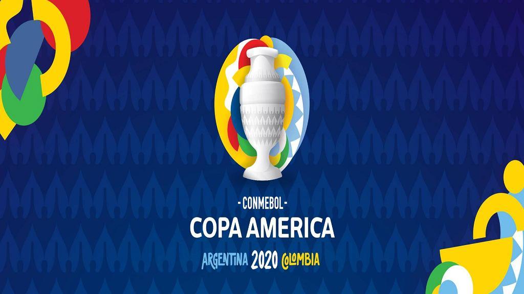 https://twitter.com/CopaAmerica