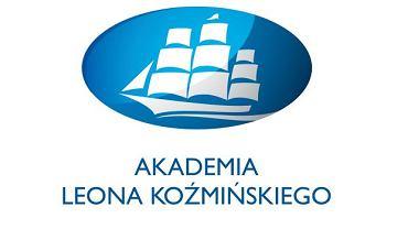 Jeszcze do połowy lutego br. roku potrwa rekrutacja na studia podyplomowe i MBA w Akademii Leona Koźmińskiego.