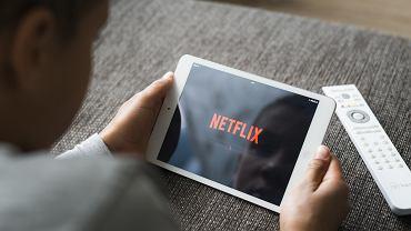 Seriale Netflix: ranking