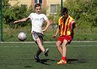 Wakacje z Futbolem 2015: Neptycy w mistrzowskiej formie [ZDJĘCIA]