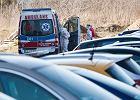 52 zakażenia koronawirusem na Dolnym Śląsku. Najgorszy dzień w czasie epidemii