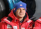 Dyrekcja szpitala odpowiada na zarzuty Aleksandra Winiarskiego, lekarza polskiej kadry skoczków narciarskich