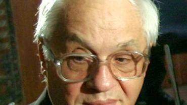Wieczesław Augustyniak