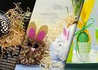 Malowanie jajek i wielkanocne dekoracje do zrobienia w domu - to prostsze niż myślisz!