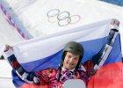 Rosja zaprasza mistrzów