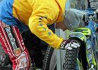 Jest oficjalna lista startowa GP 2014. Ilu ze Stali?