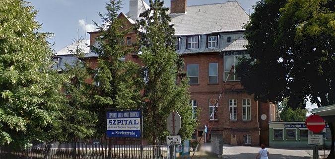 Szpital miał palić ludzkie płody. Prokuratura wszczęła śledztwo