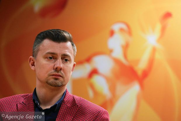 Krzysztof Ignaczak krytykuje zasady kwalifikacji do igrzysk olimpijskich