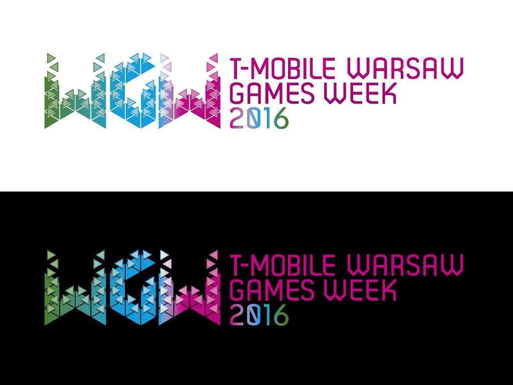 T-Mobile Warsaw Games Week 2016