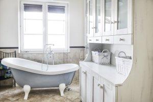 Modne wnętrza: Prowansja w twoim domu