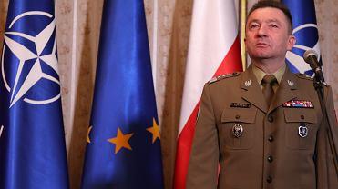 General Surawski