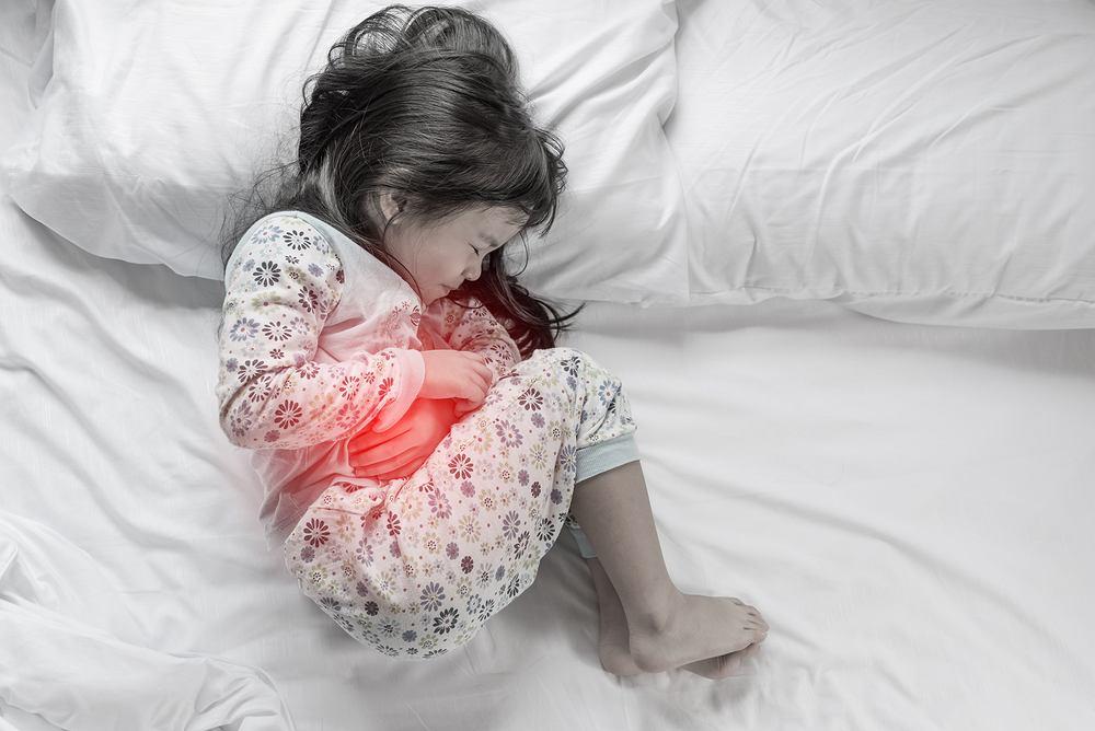 Powiększenie śledziony u dziecka, a także towarzyszące temu objawy powinny skłonić rodziców do wizyty z dzieckiem u lekarza.