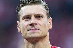 Łukasz Piszczek po meczu z Hoffenheim trafił do szpitala!