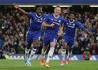Oglądaj spotkanie Arsenal - Chelsea z sport.pl. Transmisja live, stream