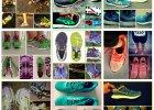 ASICS, adidas, Nike, Puma... Wielki test butów do biegania - JESIEŃ 2014