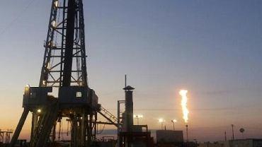 PGNiG  odkryła nowe złoże gazu ziemnego