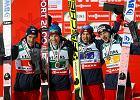 PKOL ogłosił wysokość nagród za medale igrzysk olimpijskich w Pjongczangu. Ile mogą zarobić polscy sportowcy?