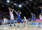 EuroBasket 2015. Polska zagra w 1/8 finału z Hiszpanią. Mamy szansę? Oceniamy. Kiedy mecz?