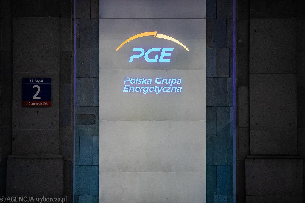 PGE uruchomiła platformy internetowe wspierające polskich producentów i usługodawców