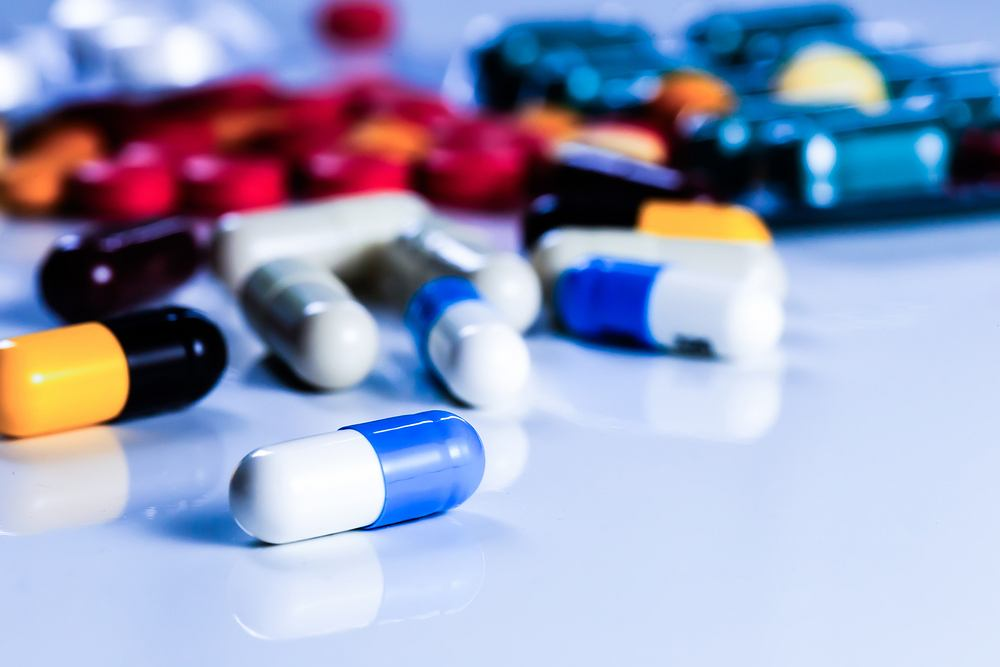 Doksycyklina to antybiotyk, który jest stosowany przede wszystkim w dermatologii oraz otolaryngologii.