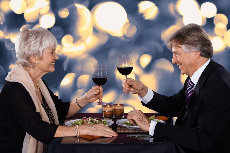 dlaczego serwisy randkowe są tak drogie