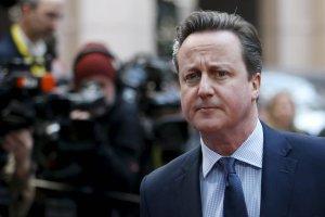 """""""Panama papers"""". Premier Wielkiej Brytanii przyznał, że miał udziały w firmie ojca"""