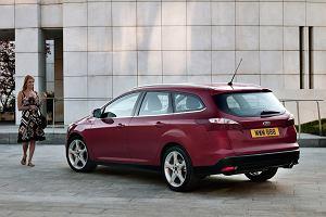 Używany Ford Focus I, II i III. Awarie, usterki i najlepsze wersje bestsellera