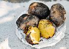 Ziemniaki pieczone w ognisku - jak się za nie zabrać? Ile je piec? Podpowiadamy